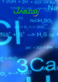 Chemical-01