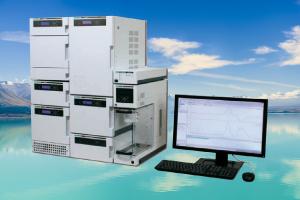 Chromatography button-01
