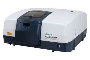 FTIR6000-01