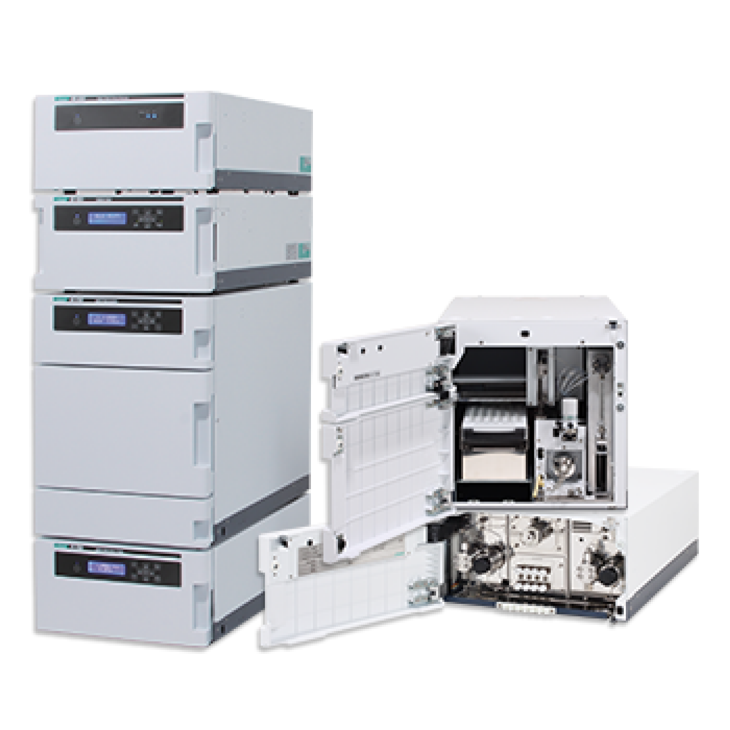 HPLC Systems-01