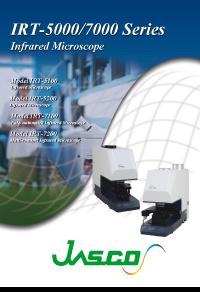 IRT-5000 7000-01