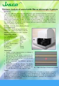 MSV2 AppNote-01