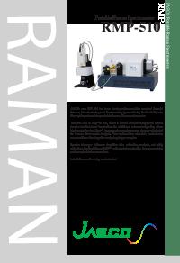 Portable Raman-01