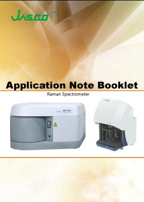 RamanAppNoteBooklet-01