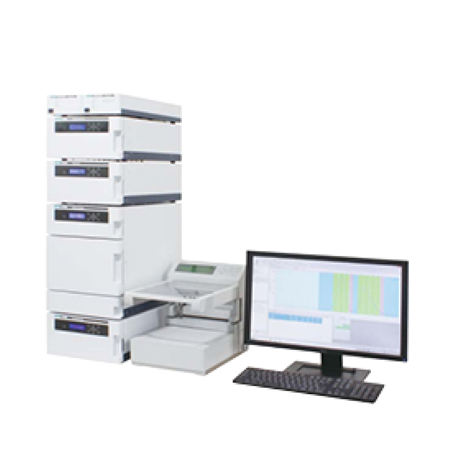 UHPLC Systems-01