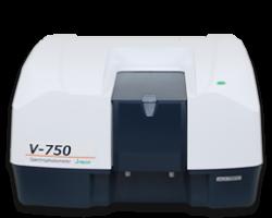 V750-01