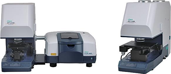 irt-5000-7000-series-microscopes6