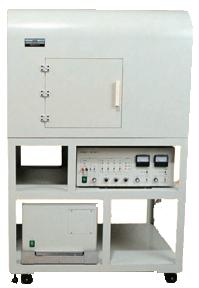 m-550-ellipsometer