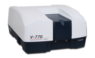 v-7702