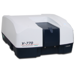 v770-01
