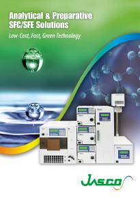 SFC SFE Solutions-01