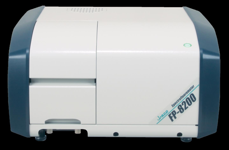 FP-8200-1440x943
