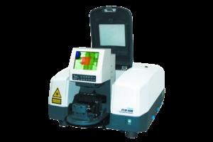 Spectroscopy2601