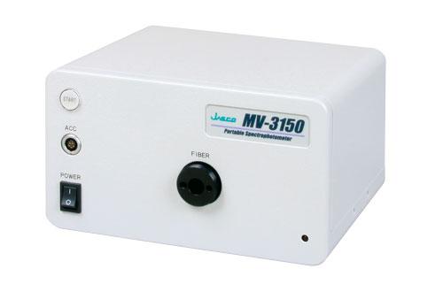 MV-3150