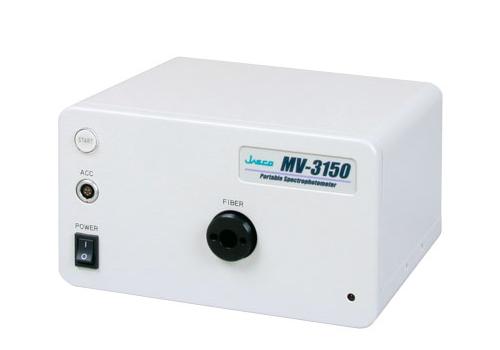 MV3000