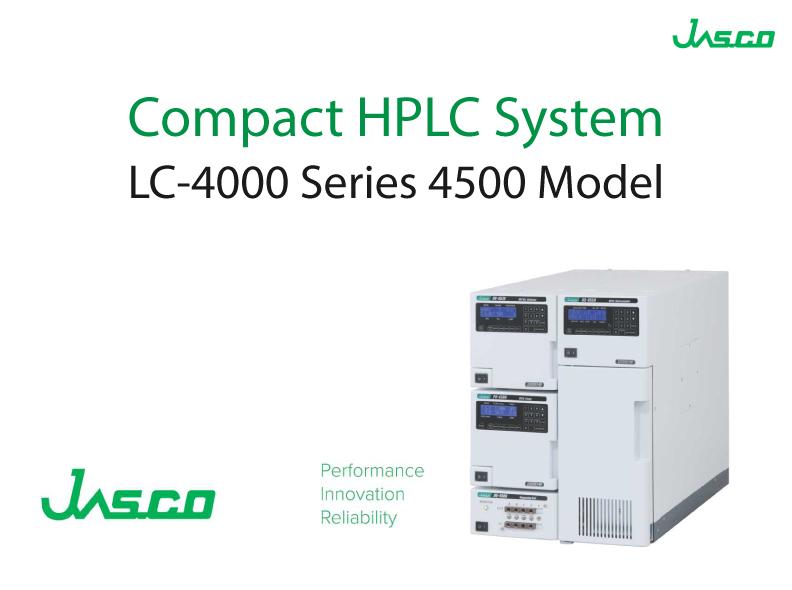 Compact4500Brochure