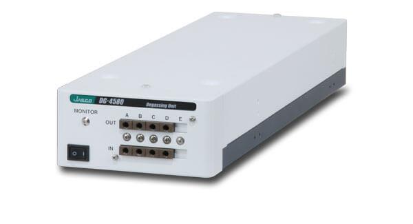 DG-4580
