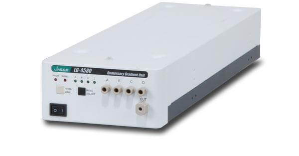 LG-45802