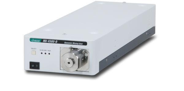 MX-4580-D