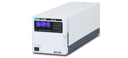 PU-4580