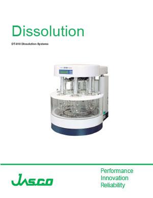 Dissolution-Test-Bro