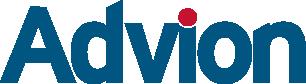 logo_advion