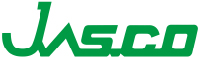 Jasco-Logo-200