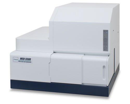 MSV-5500