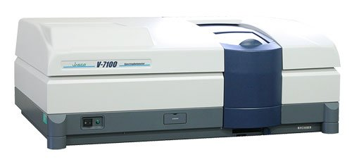 V-7100