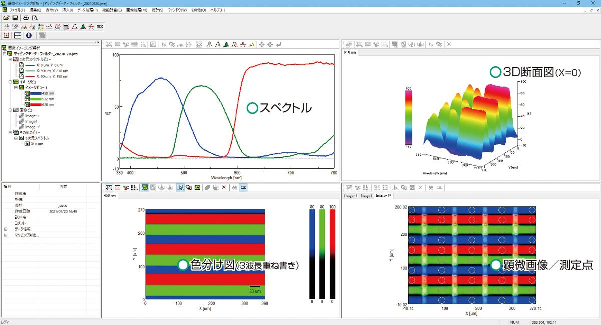 analysis_program