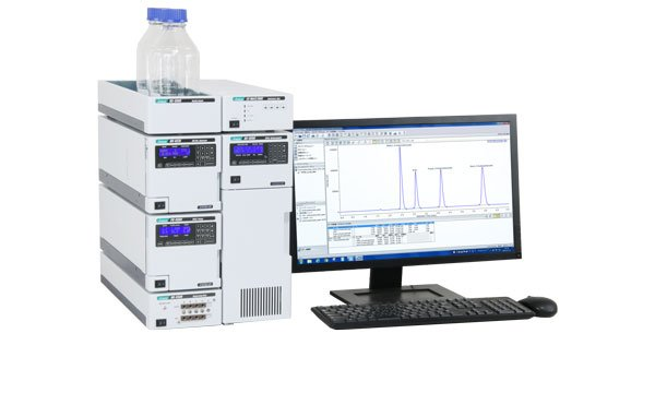 compact_hplc