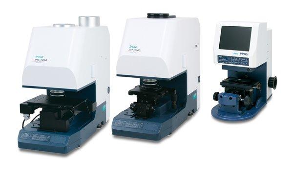 microscopeir