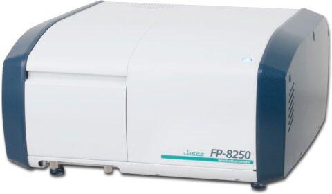 FP-8250-480x280