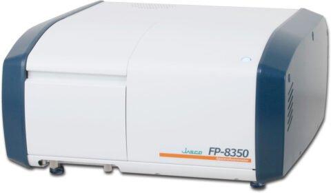 FP-8350-480x280