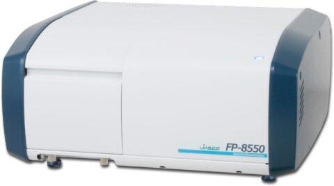 FP-8550-480x267