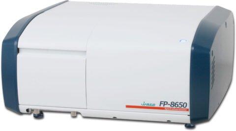 FP-8650-480x267