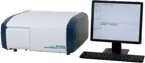 FP8550PC-480x211